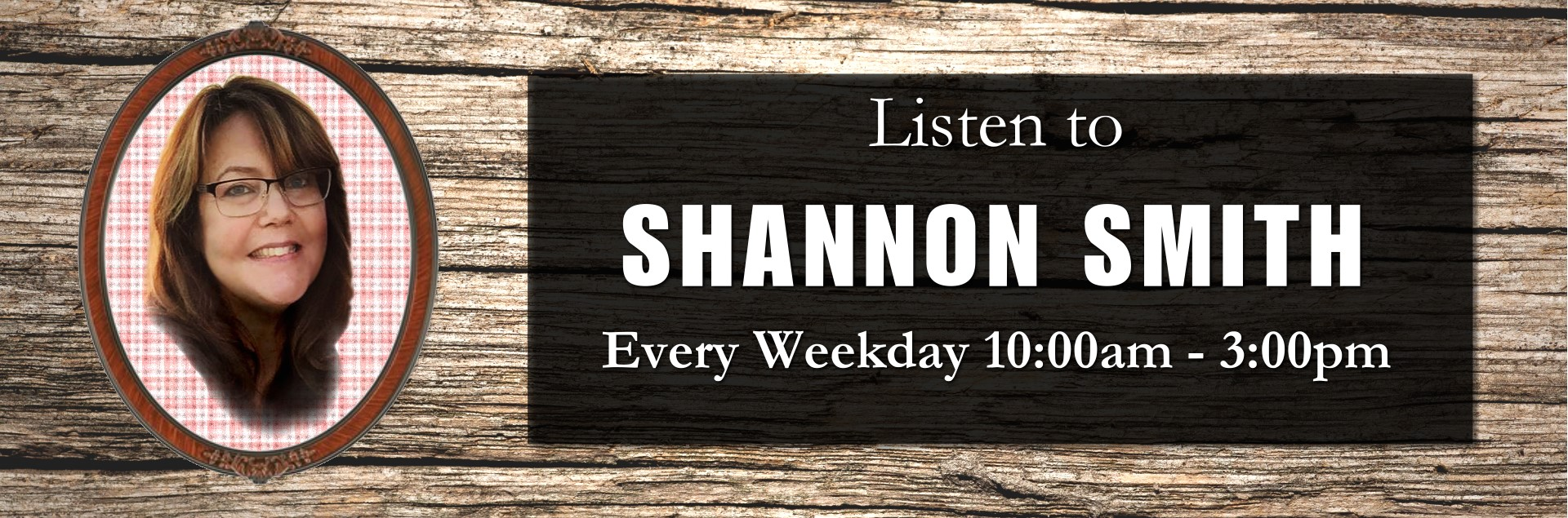 Shannon_Smith_Logo